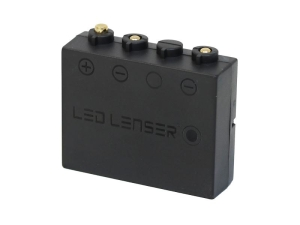 Akumulator Li-ION do latarki Led Lenser H7R.2